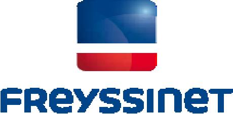 2RT_Étanchéité_Logo_Freyssinet_png2