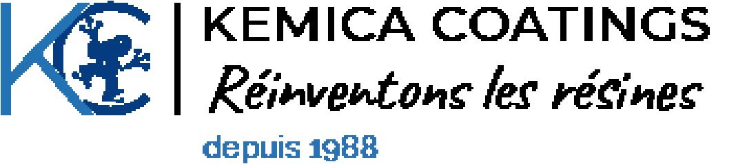2RT_Étanchéité_Logo_Kemica_Coatings_png
