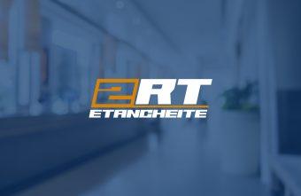 2RT-ETANCHÉITÉ_Bureaux