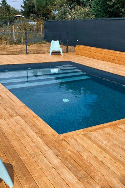 2RT étanchéité-piscine_privée-1